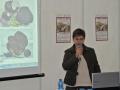 20-La-Conferenza-di-Gabriella-Di-Massimo