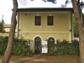 01-La-Casa-della-Cultura