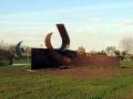03-Il-parco-Casilino