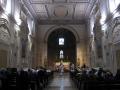 7-interno-chiesa