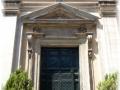 foto-1-nuovo-portale-chiesa