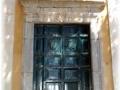foto-2-vecchio-portale-chiesa